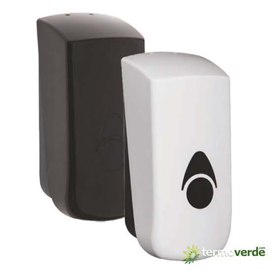 Soap Disinfectant Dispenser