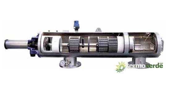 Filters (Filtaworx®)