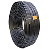 Irritec Junior 35 mil 2,1lph Ø16 40cm - Dripline