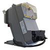 Injecta GEA Low Flow BL Dosing pump