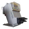 Injecta GEA Low Flow PR Dosing pump