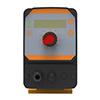 Injecta GEA 2 BL Dosing pump