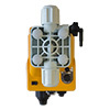 Injecta Olimpia OL Low Noise Dosing pump