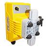Injecta Hydra HY BC Dosing pump