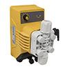 Injecta Hydra HY PR Dosing pump