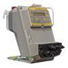 Injecta GEA 3 R MT Dosing pump