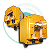 Injecta Nike NK LP 120 Peristaltic pump 100÷240 Vac