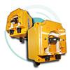 Injecta Nike NK LP 180 Peristaltic pump 100÷240 Vac