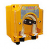 Injecta Nike NK M PRO 15,1÷151 ml/h Peristaltic pump