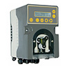 Injecta Nike STEP NKS.STD RS Peristaltic pump 10 lt/h