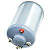 Liverani NB 80 Litres Nautic Boiler - 230V 1200W