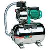 Marina CAM 95N/25X Pressure group