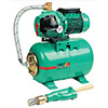 Marina APM 100/25 Pressure group for deep suction