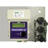 Irritec KTB 4 outlets - Backwash automation kit