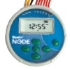 Hunter Node 400 - Irrigation controller