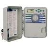 Hunter X-Core 401E - Irrigation controller