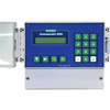 Irritec Commander EVO Basic 24Vac - Irrigation controller