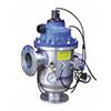 Filtaworx® FW080 EX DN 80 Filter