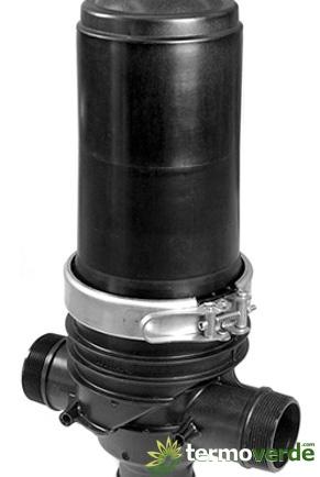 Termoverde vendita online filtro irrigazione thf for Filtro per irrigazione