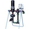 Irritec RSL (1) 2'' Rotodisk automatic filter - 2'' BSP