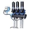 Irritec RSL (2) 2'' Rotodisk automatic filters - 3'' VIC