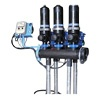 Irritec RSL (2) 3'' Rotodisk automatic filters - 4'' VIC