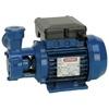 Speroni KFM 2 Volumetric pump