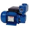 Speroni AKM 60 Volumetric pump