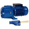 Speroni APM 100 Deep suction pump
