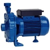 Speroni CM 22 Centrifugal pump