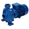 Speroni CFM 550 Centrifugal pump