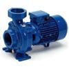 Speroni CBM 203/A Low head pump