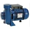 Speroni CBM 65 Low head pump