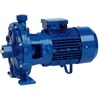 Speroni 2C 40/200A Centrifugal pump