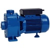 Speroni NBM 200 Centrifugal pump