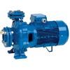Speroni CS 50-160D - Monoblock pump
