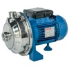 Speroni CMX 100/1,1 Centrifugal pump