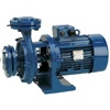 Speroni 4ME 40 - Monoblock pump