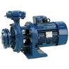 Speroni 12ME 50 - Monoblock pump