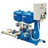 Speroni RS 50 X2 Pressure System