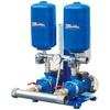 Speroni RX 4-6 X2 Pressure System
