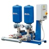 Speroni RSX 4-6 X2 Pressure System