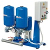 Speroni RV 60 X2 Pressure System