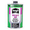 Tangit Cleaner for PVC Glue