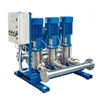 Speroni VS 20-7 X3 Pressure System