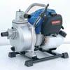Speroni CMA 25-4T Motor pump