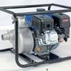 Speroni CMA 50 Motor pump