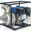 Speroni CMA 80 Motor pump