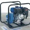 Speroni LC 50 Motor pump
