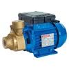 Speroni KPM 50 BR Volumetric pump
